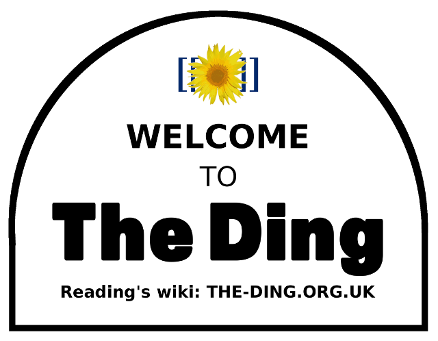The Ding - Reading wiki.640w.png